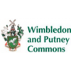 WIMBLEDON AND PUTNEY COMMONS