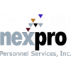 Nexpro Personnel Services, Inc