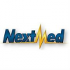 NextMed Holdings, LLC