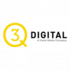 3Q Digital Marketing