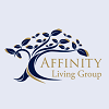 Affinity Living Group
