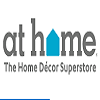 At Home Stores LLC