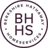 Berkshire Hathaway HomeServices NE Prop - CT