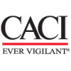 CACI International