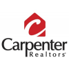 Carpenter Realtors - IN
