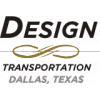 Design Transportation