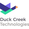 Manager, Solution Engineering - UX/UI and JavaScript