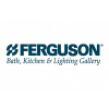 Ferguson Enterprises, Inc.