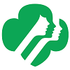 Girl Scouts of Wisconsin Southeast
