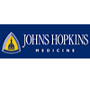 Johns Hopkins IntraStaff