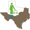Legal Aid of Northwest Texas