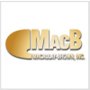 MacAulay-Brown, Inc.