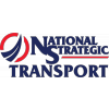 National Strategic Transport