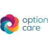 Option Care