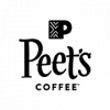Peet's Coffee & Tea
