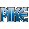 Pike Electric Company