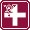Prime Healthcare Systems