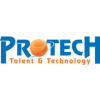 Protech Systems Group, Inc