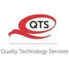 Quality Technology Services