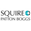 Squire Patton Boggs (US) LLP