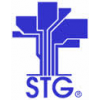 Systems Technology Group Inc. (STG)