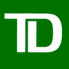 TD Bank - Finance and Investment Industry
