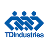 TDIndustries, Ltd.