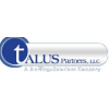 Talus Partners