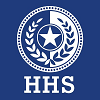 Texas Health & Human Services Commission