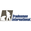 Tradesmen International, Inc.