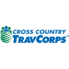 cross country travcorps