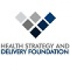Health Strategy and Delivery Foundation (HSDF)