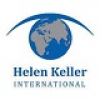 Helen Keller International HKI Logo