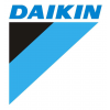 Cổ phần Daikin Air Conditioning