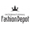 Cổ phần International Fashion Depot