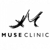 TNHH Muse Medical