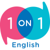 TNHH One On One English