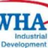 TNHH WHA Industrial Management Services Việt Nam