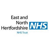 East and North Hertfordshire NHS Trust