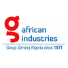 AFRICAN INDUSTRIES