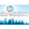 STRESERT SERVICES LIMITED
