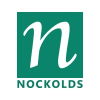 Nockolds Solicitors Limited