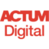 ACTUM Digital