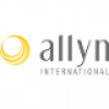Allyn International