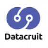 Datacruit s.r.o.
