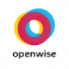 OpenWise Solutions