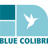 Blue Colibri International Kft.