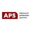 Advanced Protection Systems