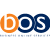 Business Online Services