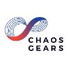 Chaos Gears S.A.